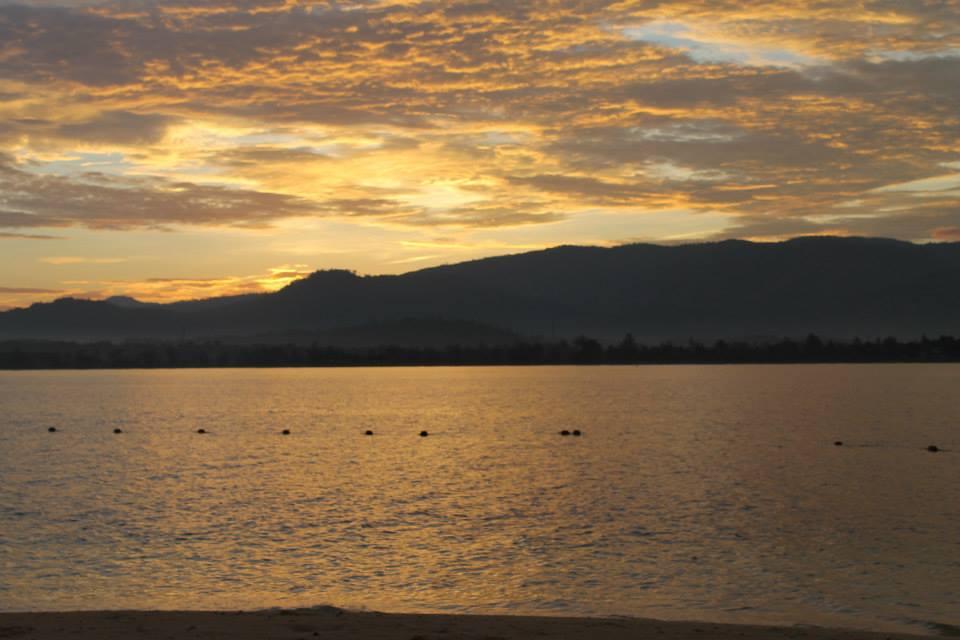 Potipot sunset copy.JPG