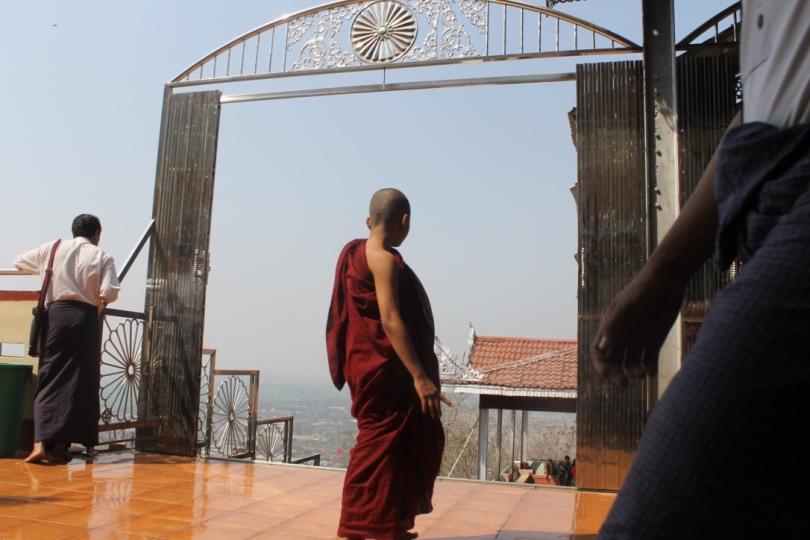 Mandalay Hill.jpg