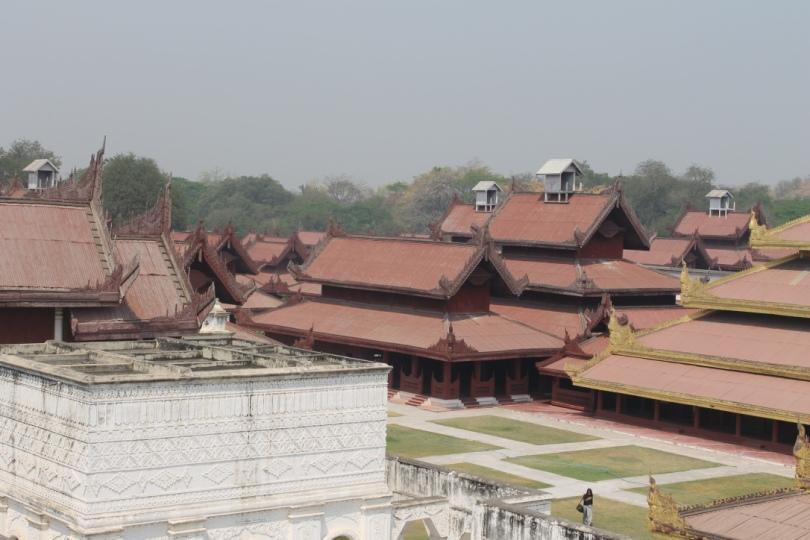 Mandalay Palace.jpg
